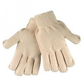 Knit Hotline Gloves 12 Pairs