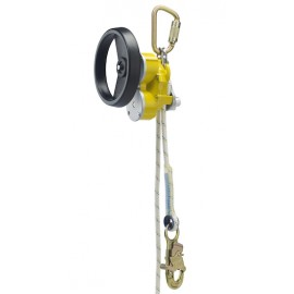 3M™ DBI-SALA® Rollgliss™ R550 Rescue and Descent Device 3327100
