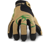 Thorn And Needle Resistant Gloves, Enviro Safety Products, envirosafetyproducts