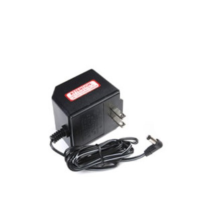 Pelican 7050 110V Transformer For Fast Charger