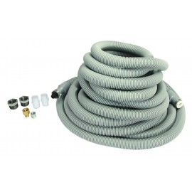 Honeywell 86613 Inlet hose extension, 50'