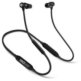 ISOtunes™ IT-07 XTRA Bluetooth Noise-Isolating Earbuds
