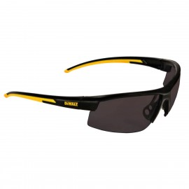 DeWALT DPG99-2PC HDP Smoke Polarized Lens Safety Glasses (1 DZ)