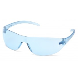 Pyramex  Alair  Infinity Blue Frame/Infinity Blue Lens  Safety Glasses  12/BX