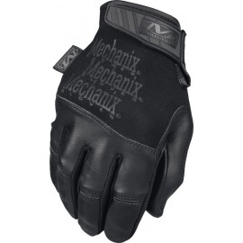 Mechanix Wear ReconTactical Shooting Gloves (1 Pair)