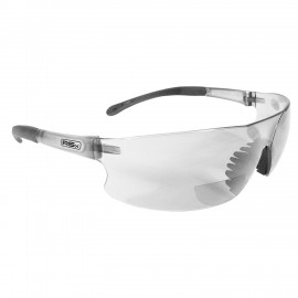 Radians Rad-Sequel RSx™ Bifocal Safety Glasses 1/DZ