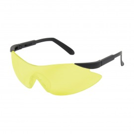 PIP 250-92-0009 Wilco Safety Glasses 144/CS