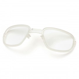 Pyramex Safety - V3G - RX Insert for V3G Polycarbonate Safety Glasses - 12 / BX