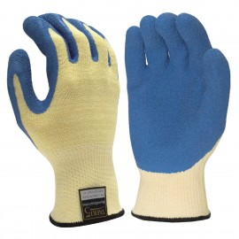 Armor Guys Taeki5 Glove - 12/BX