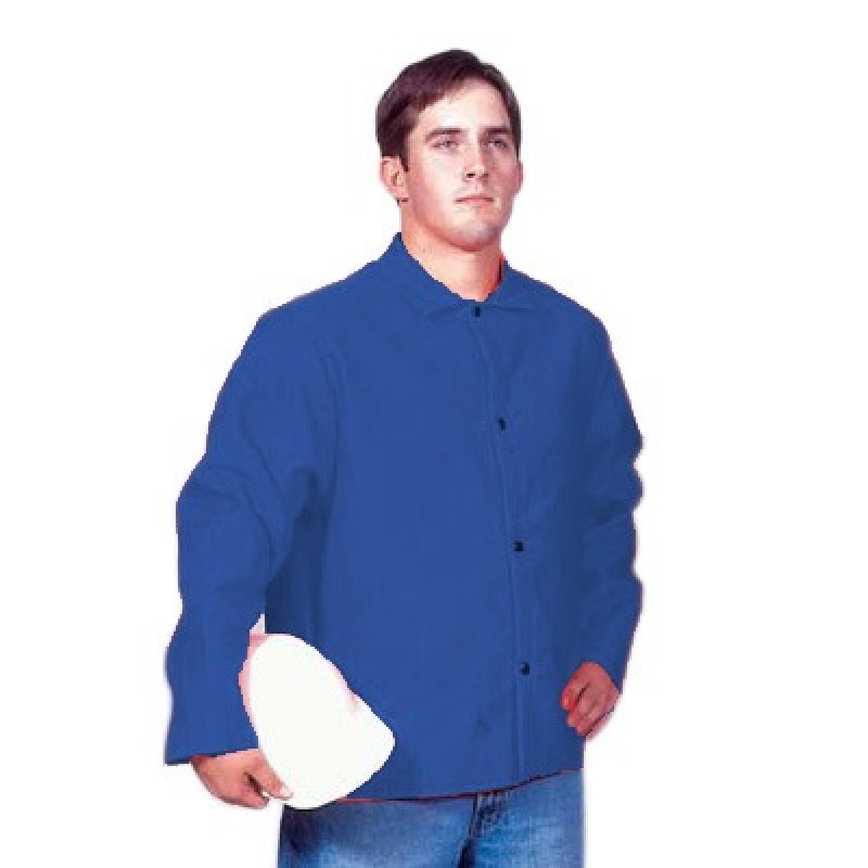 CPA 6 oz. Nomex Jacket