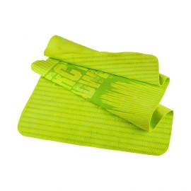 Radians RCS11 Arctic Radwear® Cooling Towel High Visibility Lime