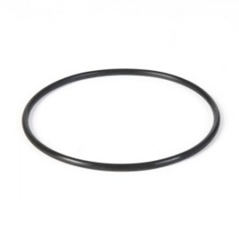 Versaflo Replacement Filter Bowl Gaskets