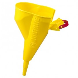 Funnel for Justrite Type 1 Safety Cans