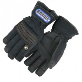 Majestic ArcticFlex Gloves