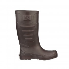 Tingley 21144 Airgo™ Classic Ultra Lightweight Boot  (1 Pair)
