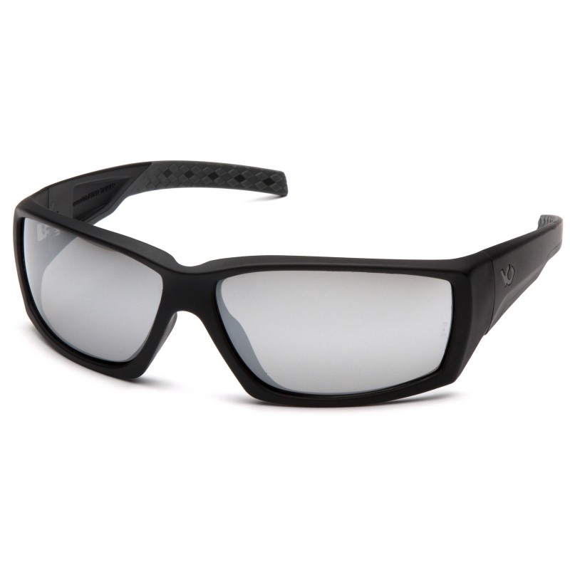 Black Frame Glasses 1 Ro Quest : Venture Gear Tactical - Overwatch - Black Frame/Silver ...