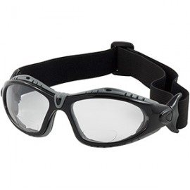 PIP 250-51-0030 Fuselage Reader Safety Glasses +3.00 72/CS