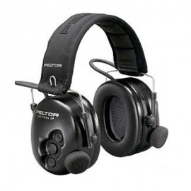 3M Peltor Tactical XP Communications Headset MT1H7F2-59