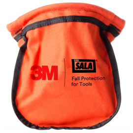 3M™ DBI-SALA® Parts Pouch, Canvas 1500121, Small