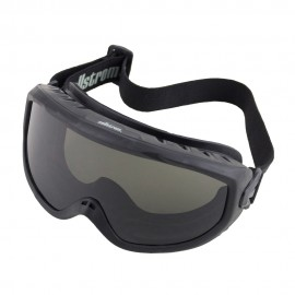 Surewerx S80226 Odyssey Fire Goggle