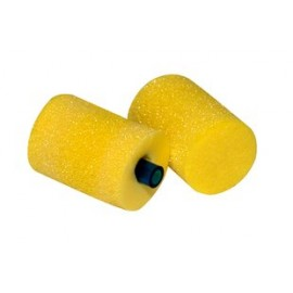 3M Peltor HearPlug Replacement Foam Tips PELTIP2