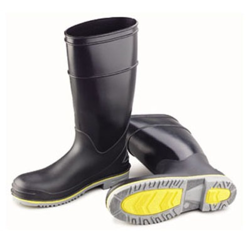 Onguard Flex 3 PVC Boot