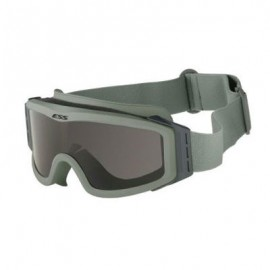 ESS Profile NVG Foliage Green Safety Goggles