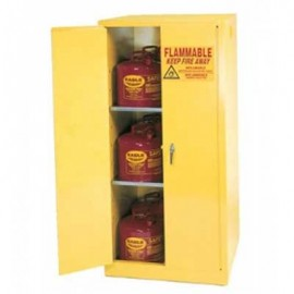 Eagle Safety Cabinets-60 Gallon