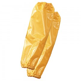 Tingley S22167.LG Iron Eagle Protective Sleeves Gold