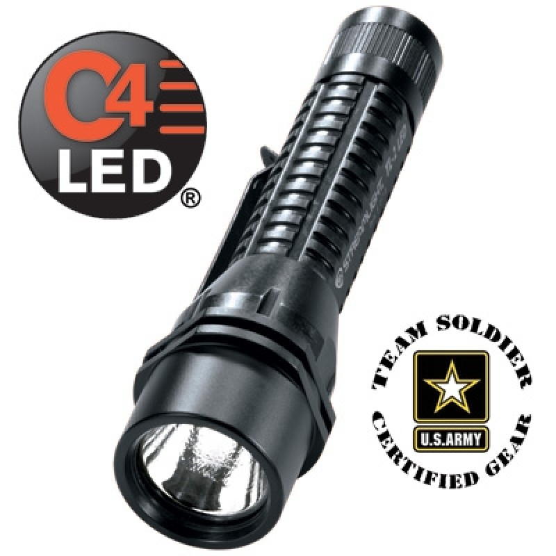Streamlight TL-2® White LED Flashlight 88105