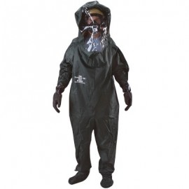 Lakeland 95494 Encapsulated Nylon Training Suits
