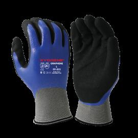 Armor Guys 00-005 Kyorene General Purpose Glove 12 Pairs