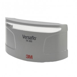Replacement Filter Cover for Versaflo PAPR System