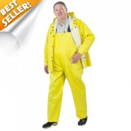 low price sale special discount of 50-70%off Waterproof Overalls, Coveralls & Heavy Duty Rain Gear