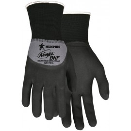 MCR N96793 Ninja® BNF Work Gloves 1/DZ