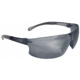 Radians Rad-Sequel Safety Glasses with 1236 Mirror Lens (12 Pairs)