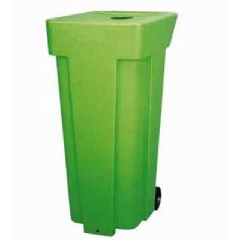 Fendall Porta Stream Fluid Disposal Cart