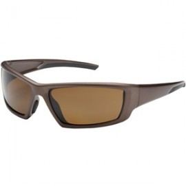 PIP 250-47-1042 Sunburst Safety Glasses 72/CS