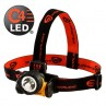 Streamlight ARGO LED Headlamp 61301