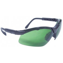 Revelation Safety Glasses with 3.0 Lens
