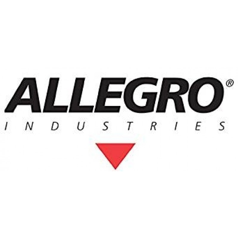 Allegro RP16-4 5 Point Head Band Suspension