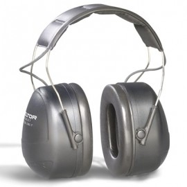 Peltor HT Series Listen-Only Headset
