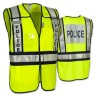 OccuLux Police Public Safety Vest