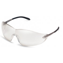 MCR Blackjack Safety Glasses Indoor/Outdoor Lens 1/DZ