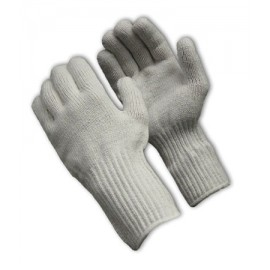 PIP Extra Heavy Weight Seamless Glove - Extended Cuff (LARGE)