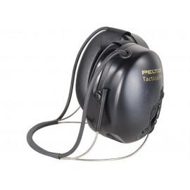 Peltor TacticalPro Neckband Headset MT15H7B SV
