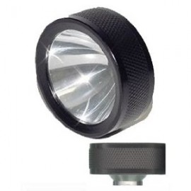 Streamlight Lens/Reflector Assembly