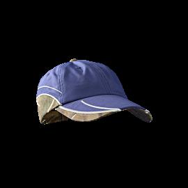CoolCore TD700 Baseball Hat  (5 PK)