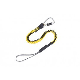 3M™ DBI-SALA® Hook2Loop Bungee Tether, Medium Duty 1500049
