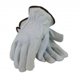 PIP 71-3618 Premium Grade Leather Driver's Glove 120/PR